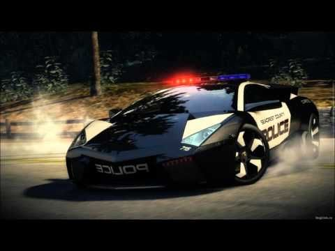 Need For Speed Hot Pursuit Police Chase 5 Theme Song Disenos De Unas Imagenes En 3d Motores