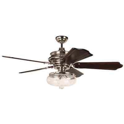 Craftmade k11262 townsend 56 5 blade indoor ceiling fan w light craftmade k11262 townsend 56 5 blade indoor ceiling fan w light kit lamps lighting and ceiling fans pinterest ceiling fan and blade aloadofball Image collections