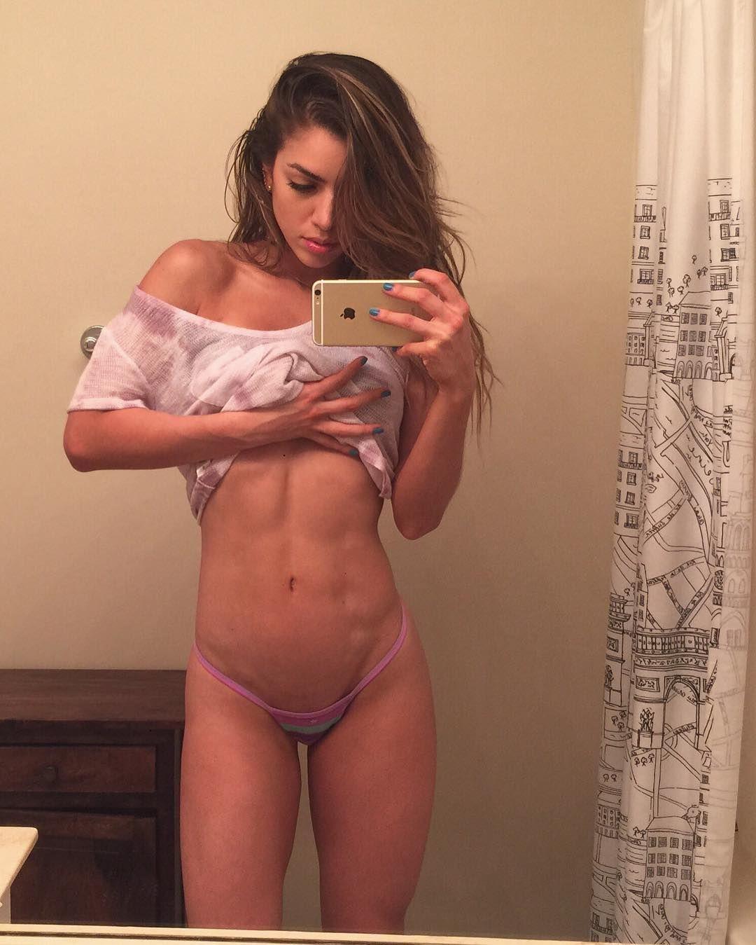 sexy little naked sluts