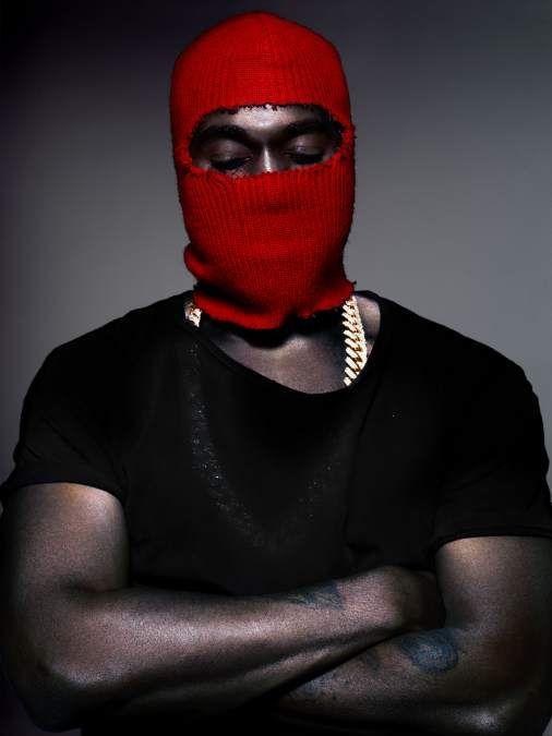 Ticket Giveaway Kanye West Kanye West Interview Kanye West Yeezus Kanye West