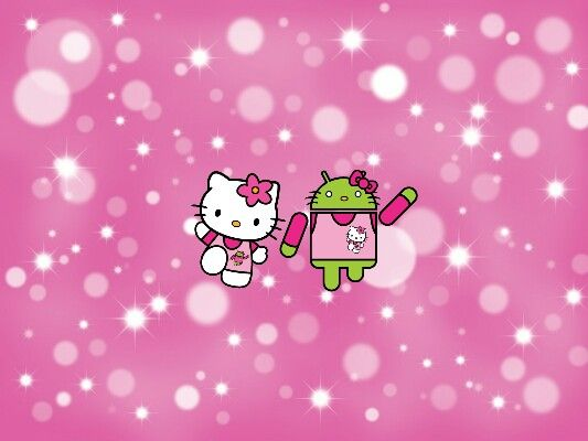 Android hello kitty tablet wallpaper tablet wallpaper android hello kitty tablet wallpaper voltagebd Image collections