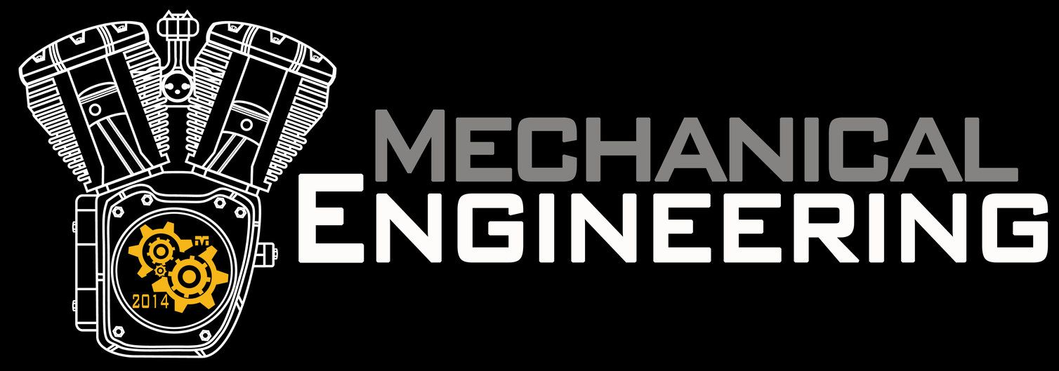 Why Should You Pick Mechanical Engineering For Your Career