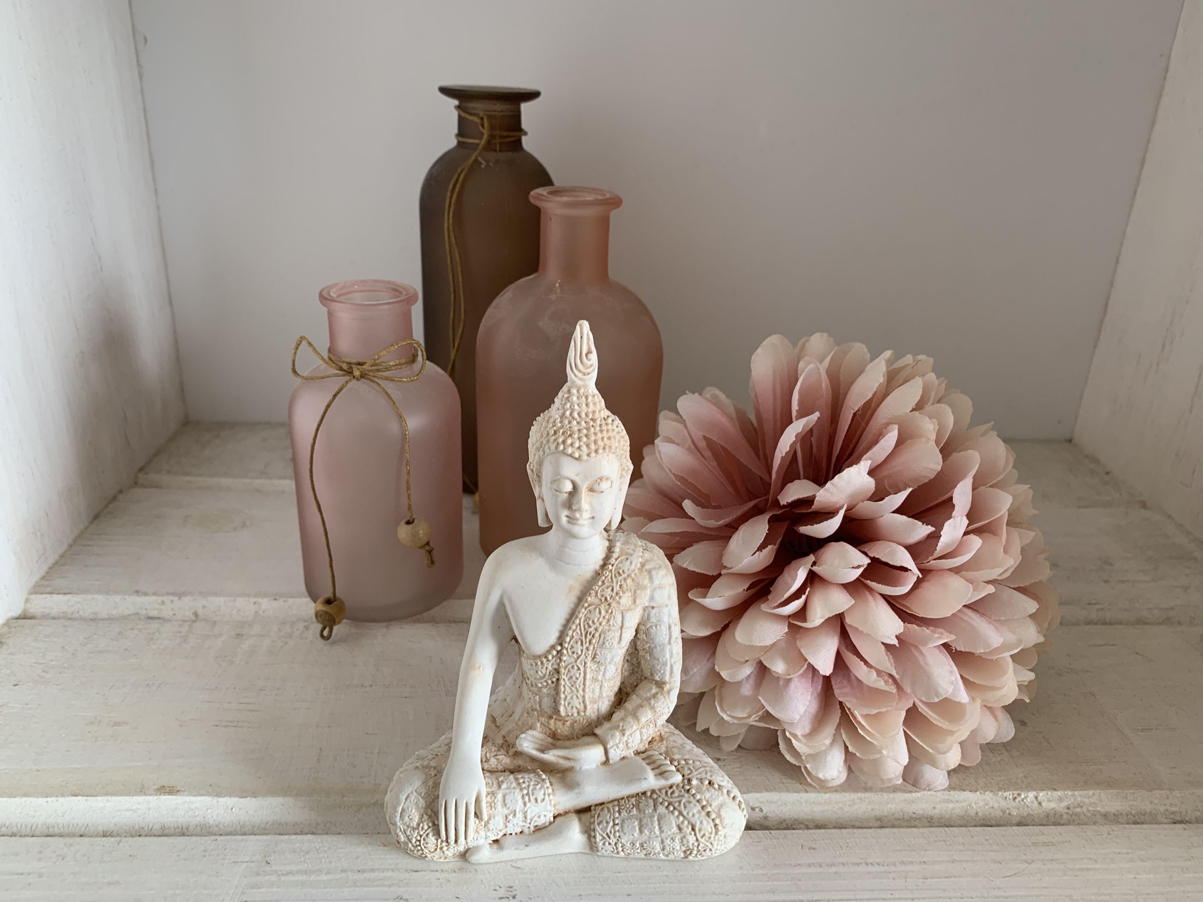 #buddha #buddhas #buddhists #buddhism #zen # zen gardens #zen garden #buddhastatue #buddhastatues