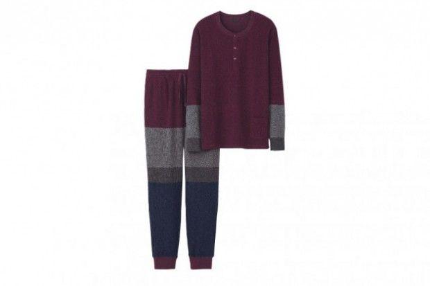 uniqlo x undercover fall-winter 2012 collection
