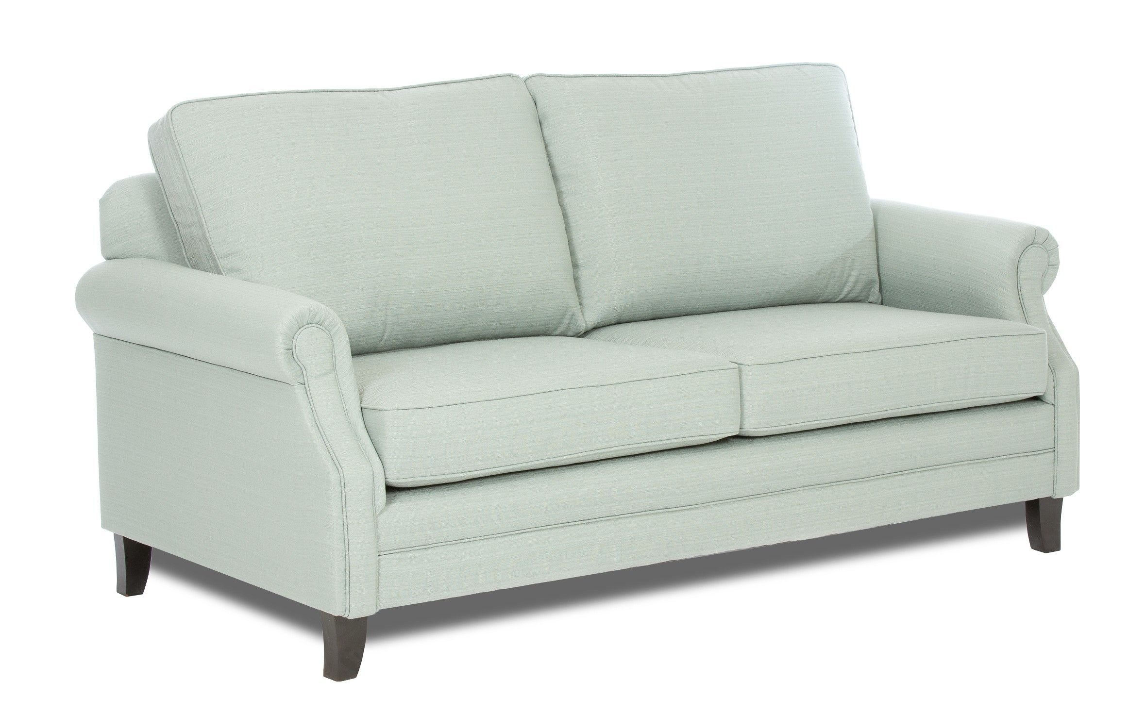 Camile Sofa Bed - Australian Made - Using Dunlop Foam