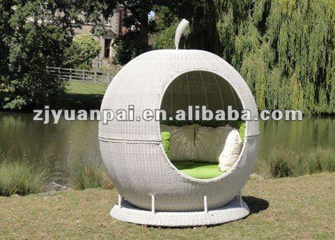 outdoor rattan creative furniture set hanging egg chair cheap buy hanging egg chair rattan sofaoutdoor sofa product on alibabacom
