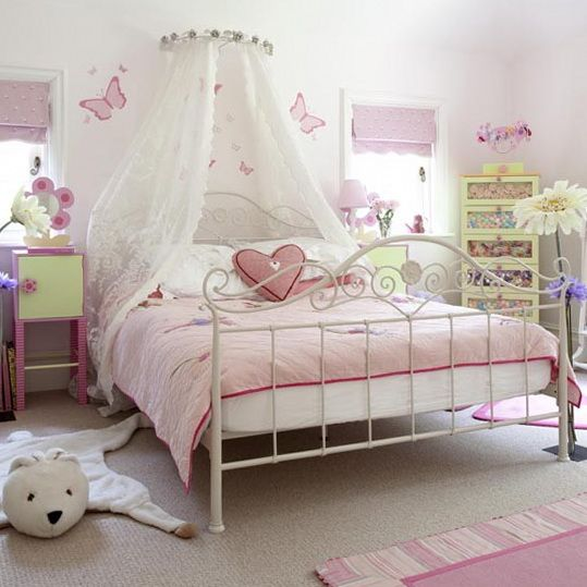 Cool Girl Room Designs Country Girl Bedroom Pink Bedroom For Girls Girl Bedroom Decor