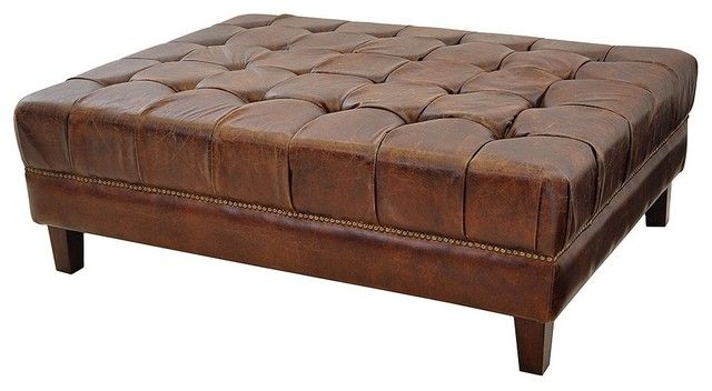 Amazing Of Large Square Storage Ottoman Coffee Table Awesome