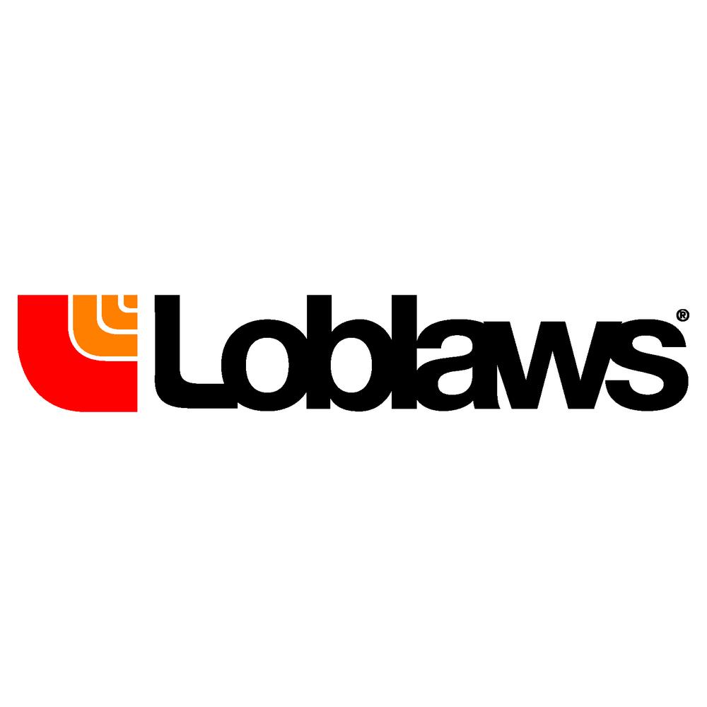 Loblaws Logo Logos Logo Restaurant Logo Psd