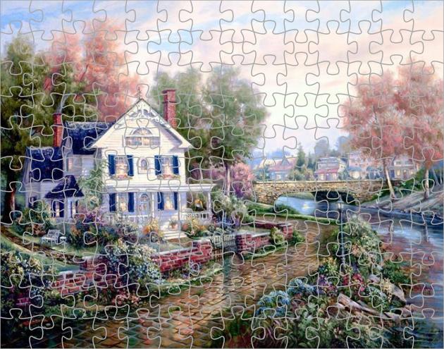 http://2bsocial.net/pwf/game/jigsaw/?pid=1416029435286441&ref=Puzzle-Topia&code=AQAzlZVPDgK4oX3TQcl0ZQPRQeX6l4FHyPDV77dBTgBF7w9hiDoz0ZfjBap9QIFd8FsC_TwC0lrlc2IKNFxAFAgcdDT_SmaJvTIDlaa1DLT4ciXrmTVNH1ZykaPX6WktfF-UlOG9INtVNRiY4PDh7MMEBnHFwXPBHTqkL1zFsSbBje2B839YcI2rRHkGPDBl4QbwPXBdF-fnqtVZSCn8xuJ5Tb-UYBnXDCrDLOMLfoM2n-hWfrFPsRhR-ziZAS_xaRULKXP3g3c8bVKjALH23f8wAhCUQtGjk238DCgbg0Oeit8qQmFBK8onFJhhWgXT1PwB9SpLdmC9i9UgfhpjSuC_&state=2222692721f542d6f941eaebefdb21e3#_=_ Artista Carl Valente
