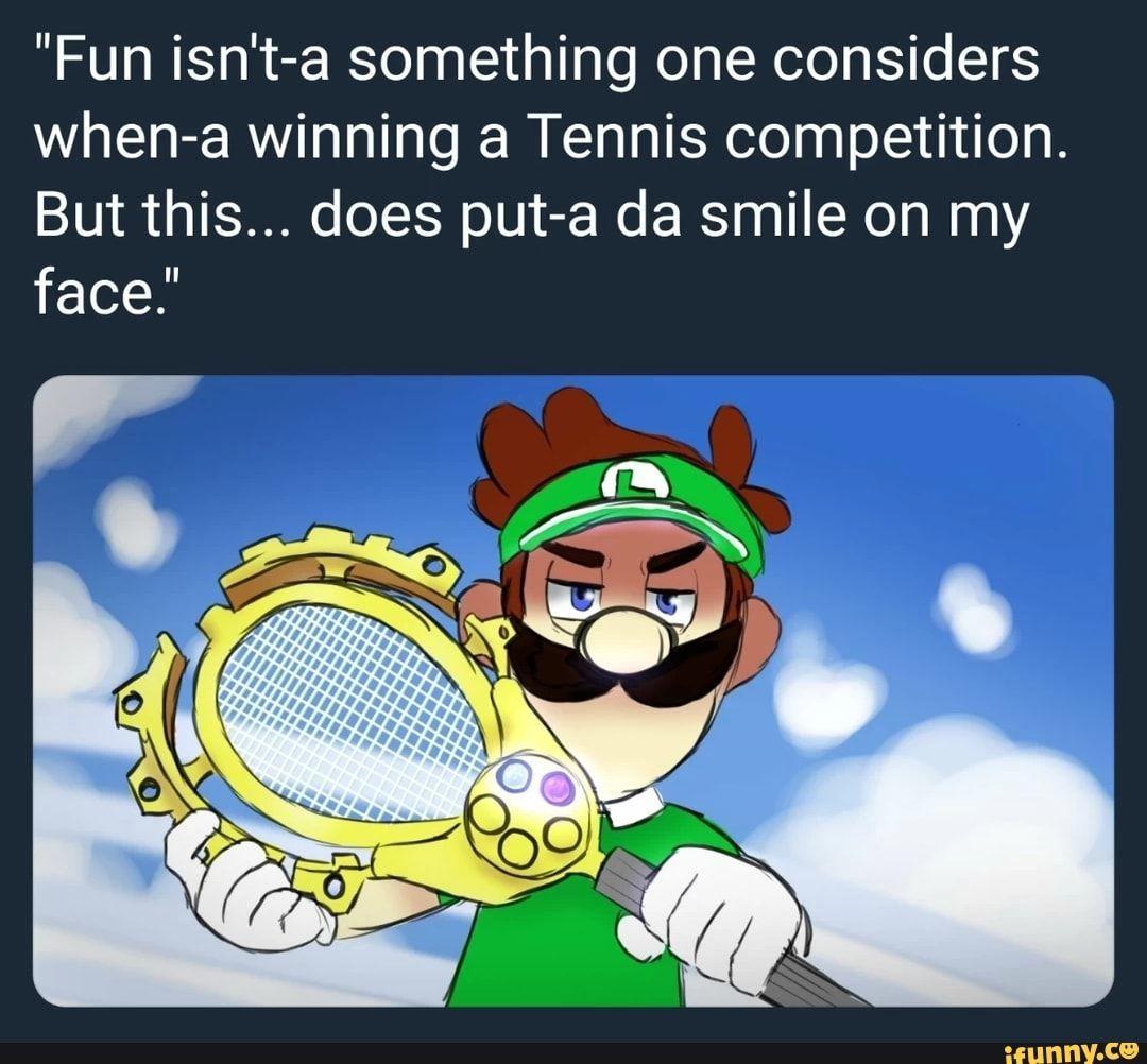 Nintendo Memes Videogames Luigi Infinitywar Ifunny Mario Funny Mario Memes Super Smash Bros Memes