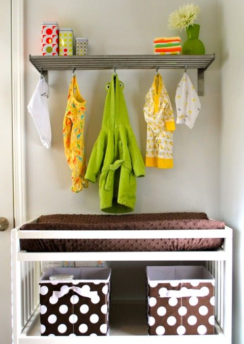 @Kim Woodward - does this maybe help with the changing table storage situation?