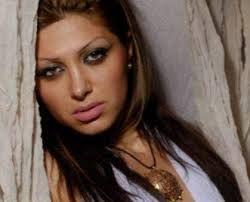 Top 10 Wanita Armenia Tercantik 2016  Selebritis - June 25 2016 at 01:02PM