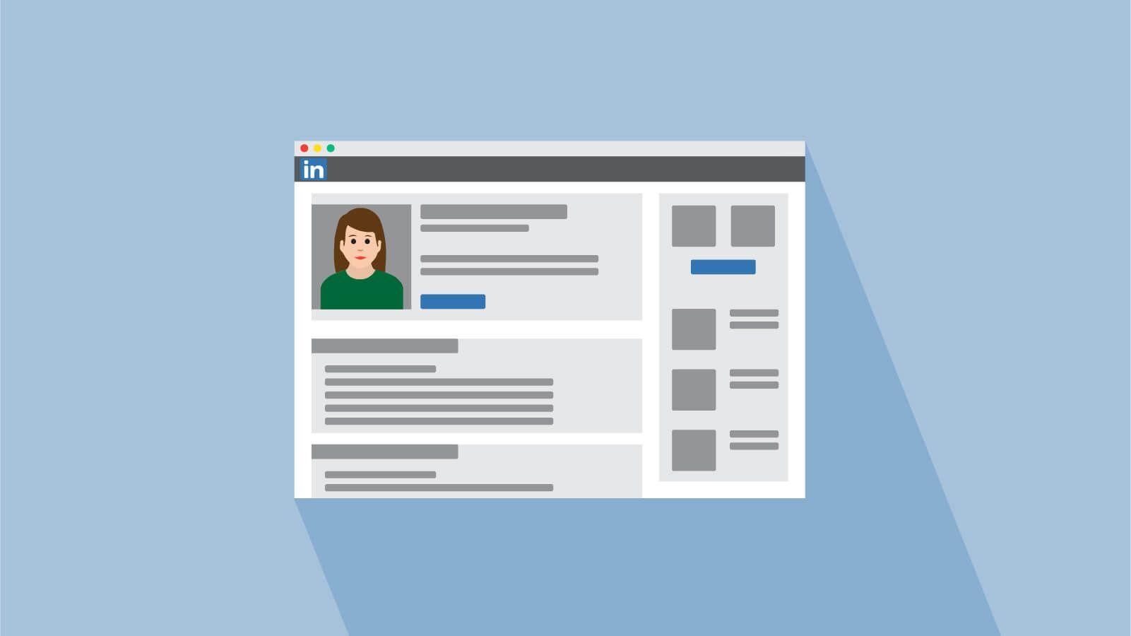 5 ways to optimize your linkedin profile linkedin