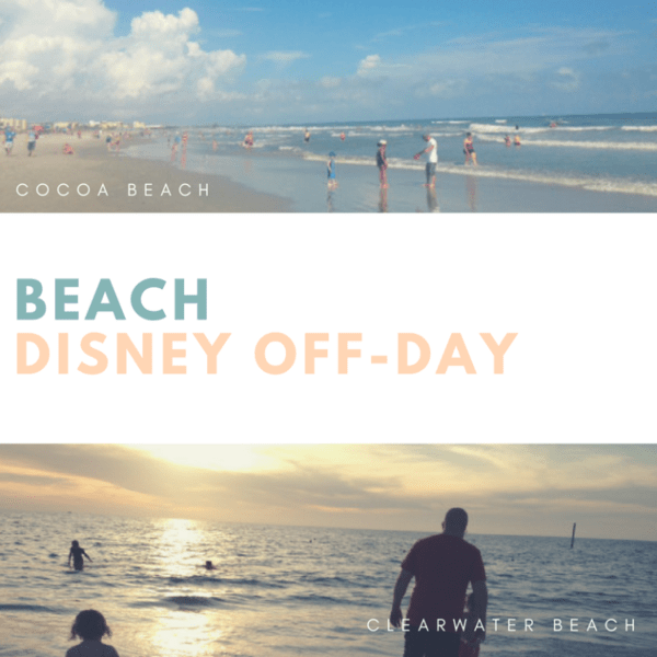 My Favorite Disney Off Day Ideas With Images Beach Disney Clearwater Beach Beach