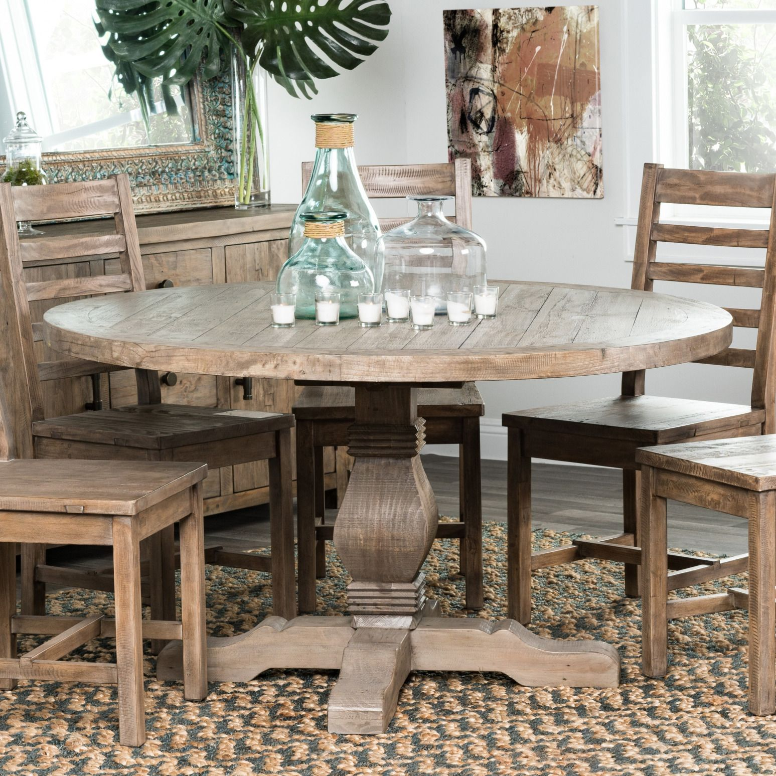 100 round table quincy ca  best way to paint furniture