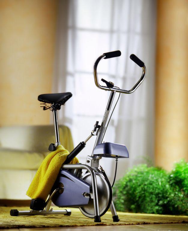 C mo ponerse en forma en casa blogavista lifestyle ponerse en forma salud y ejercicio y formas - Ponerse en forma en casa ...