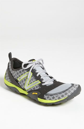 New Balance Mt10 Trail Running Shoe Men Nordstrom Mens Trail Running Shoes Trail Running Shoes Trail Shoes
