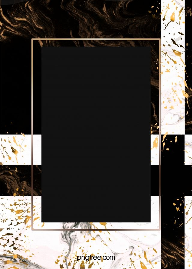 List of Top Gold And Black Wallpaper Iphone for iPhone XS Max This Month