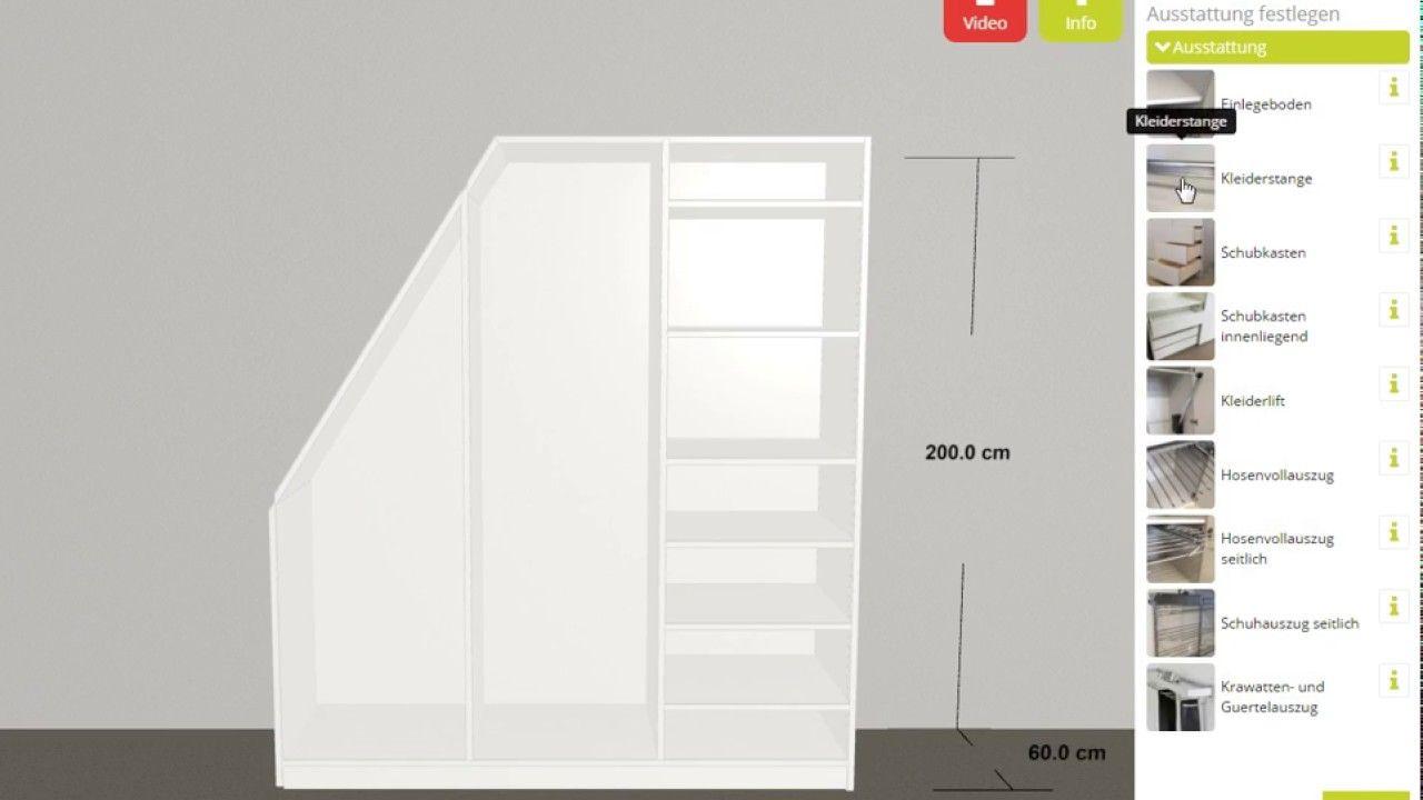 1000+ ideas about Schrank Konfigurator on Pinterest
