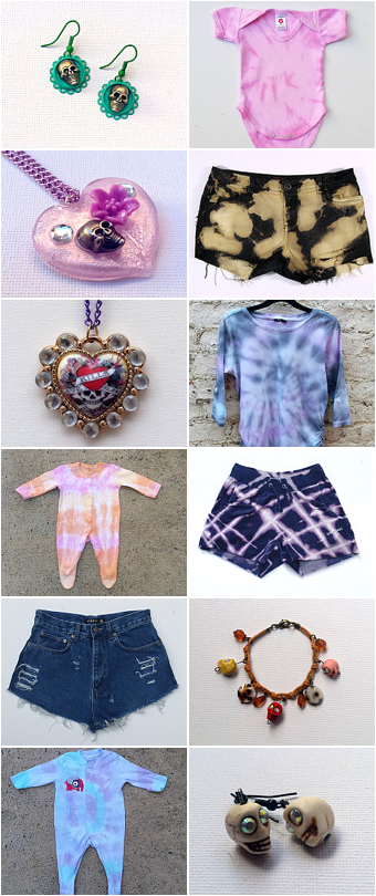 New items daily on www.abidashery.etsy #shopping #gifts #etsy