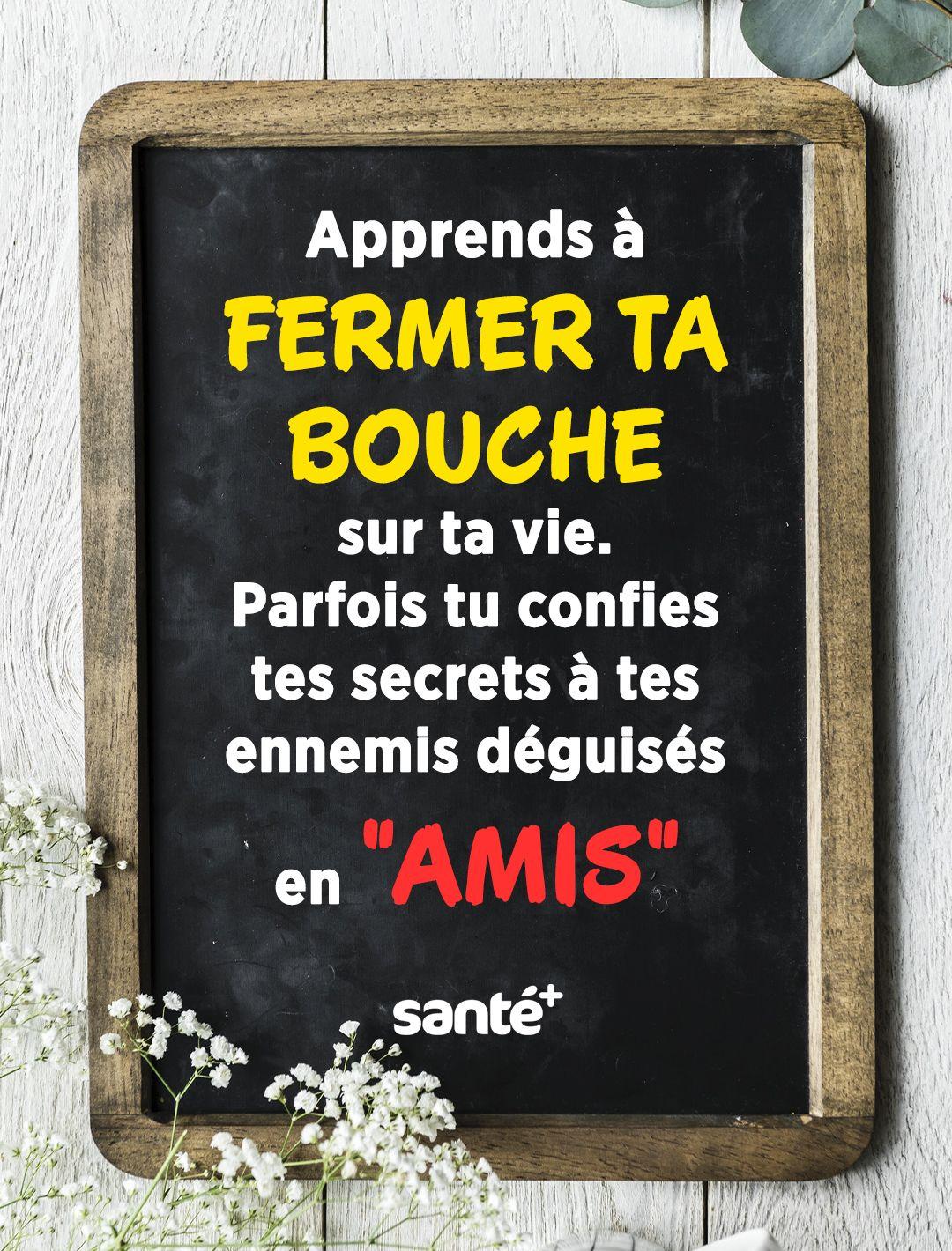 L Ennemi Dans Ma Vie : ennemi, Citations, Citation,, Citation, Détermination,, Vendredi