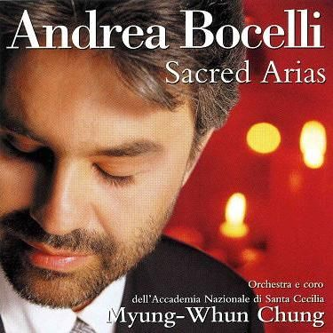 Andrea Bocelli Expensive To See And Worth It Brought Me To Tears