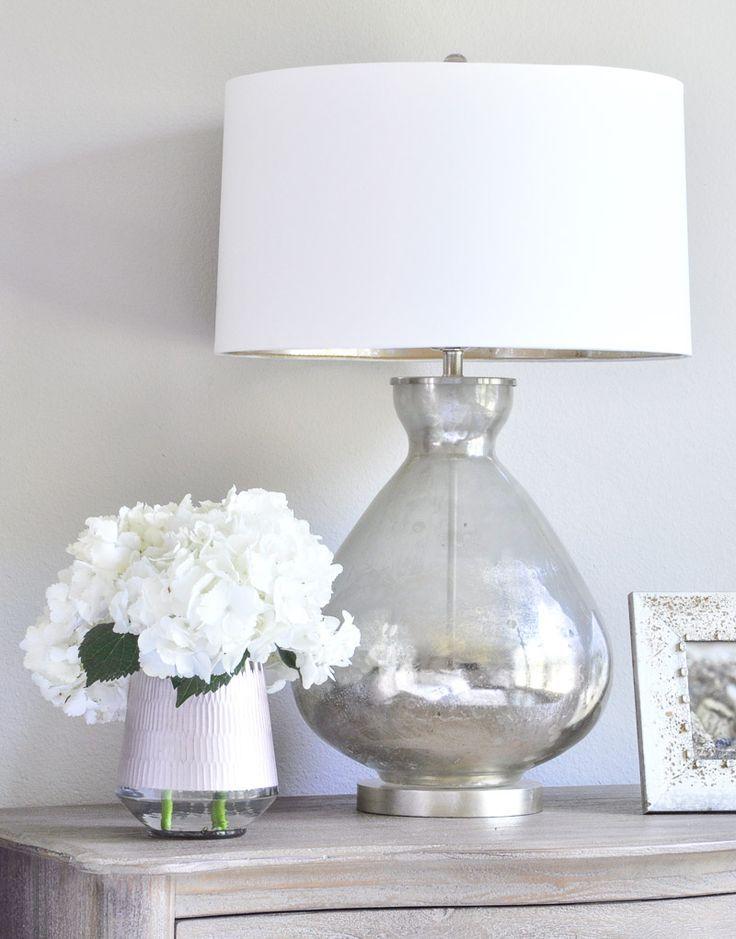 Master Bedroom - Update Reveal   Inspiring Home Designs ...