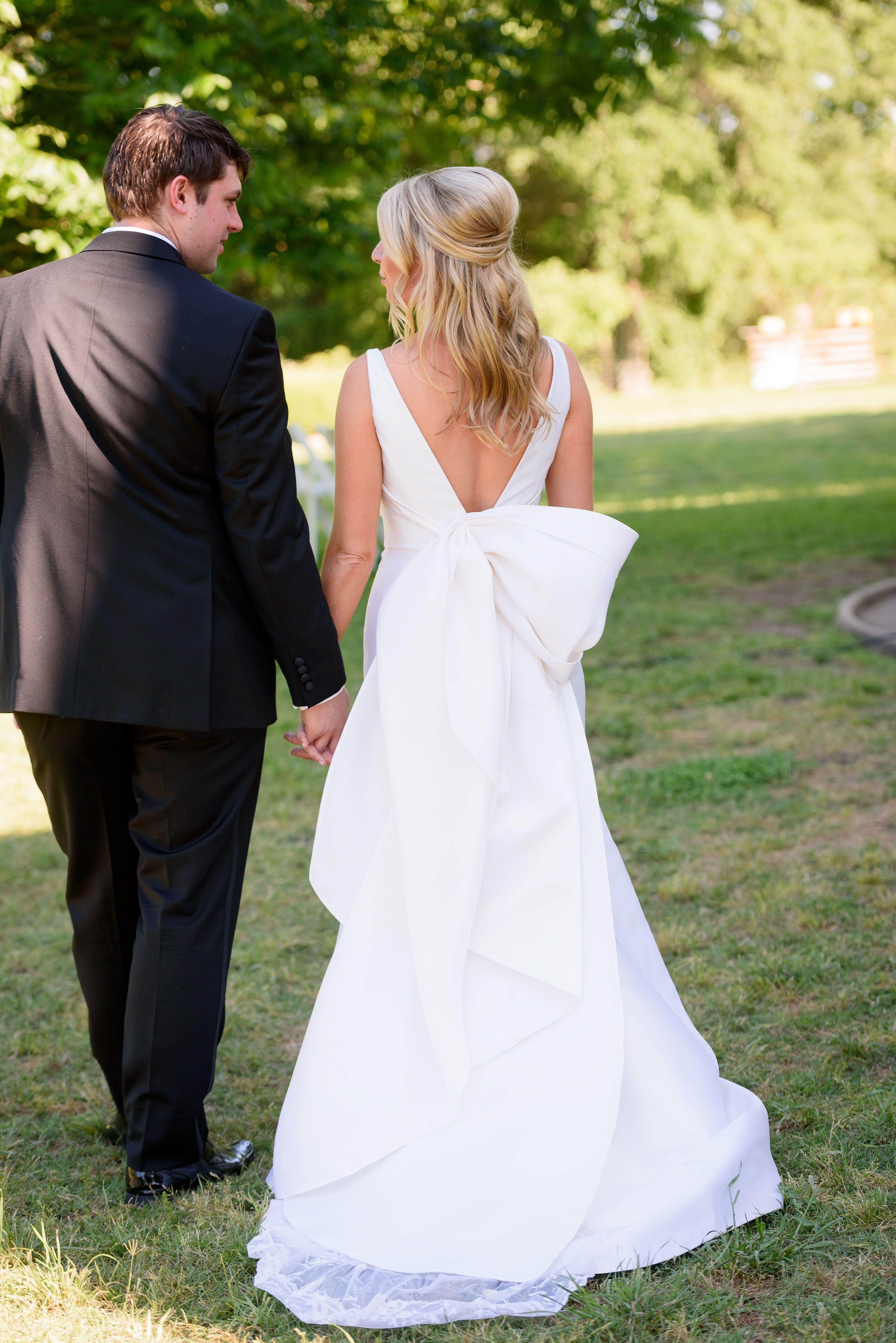 A Romantic Vineyard Celebration Jenny Demarco Photography Austin Wedding Photographer Austin Wedding Photographer Wedding Dress Inspiration Austin Wedding