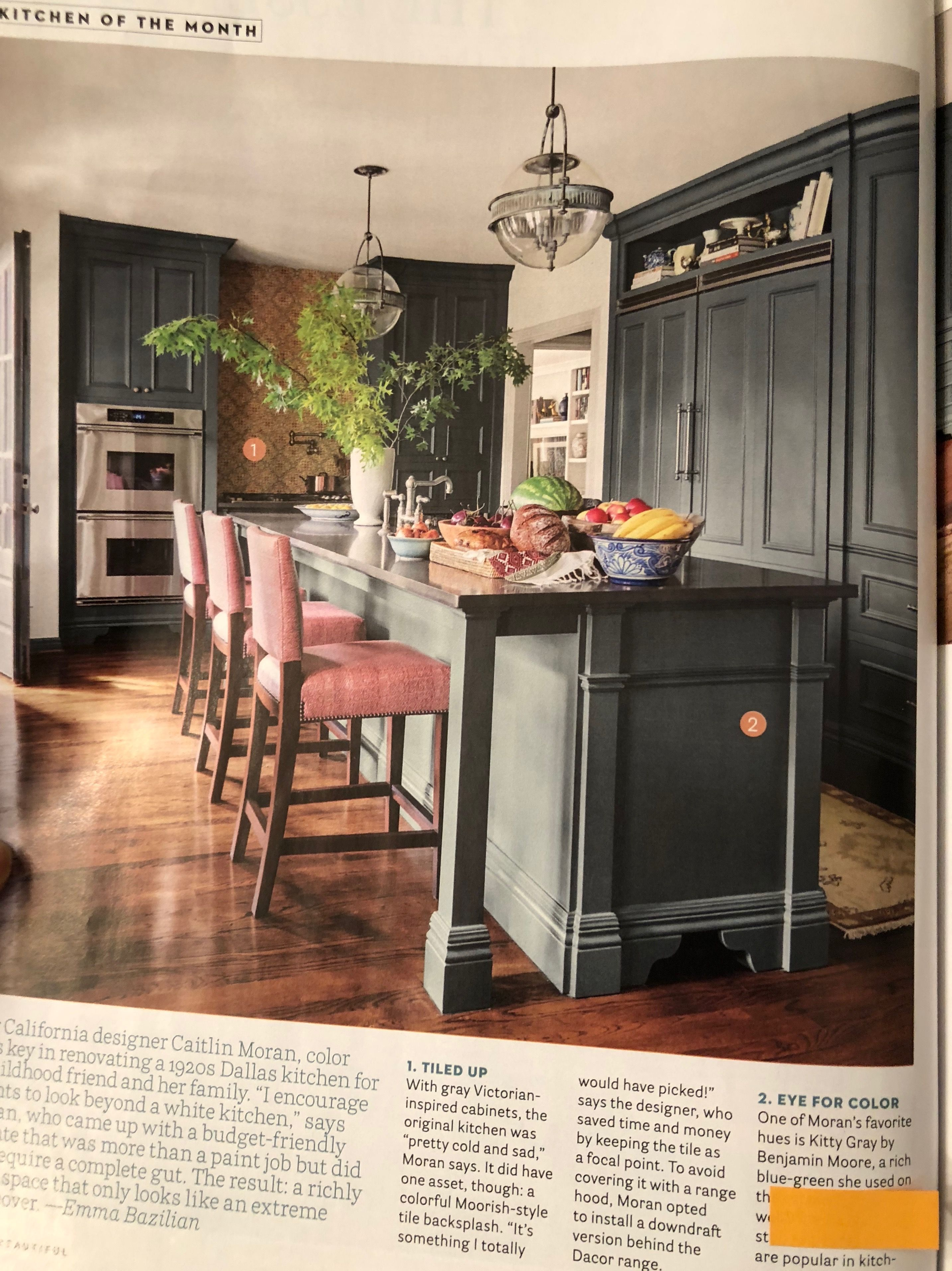 7ed36ee1805b1880071580933c3e05a7 Painting Kitchen Color Ideas on kitchen decal ideas, furniture painting color ideas, cabinet painting color ideas, wedding color ideas, basement painting color ideas, home painting color ideas, interior painting color ideas, kitchen painting design ideas, foyer painting color ideas, kitchen texture ideas, deck painting color ideas, house painting color ideas, living room painting color ideas, bedroom painting color ideas,