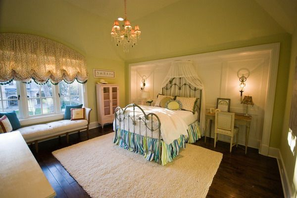Traditional Bedroom Designs Captivating Traditional Adult Bedroom Decorating Ideas  Bedroom Ideas With 2018