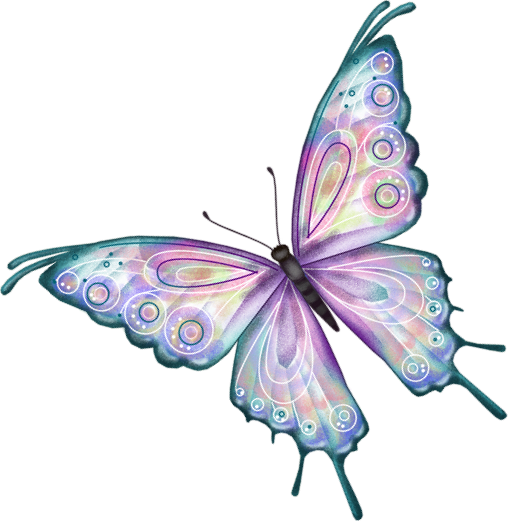 Wolvesarewonderful S Image In 2020 Butterfly Photo Png Photo