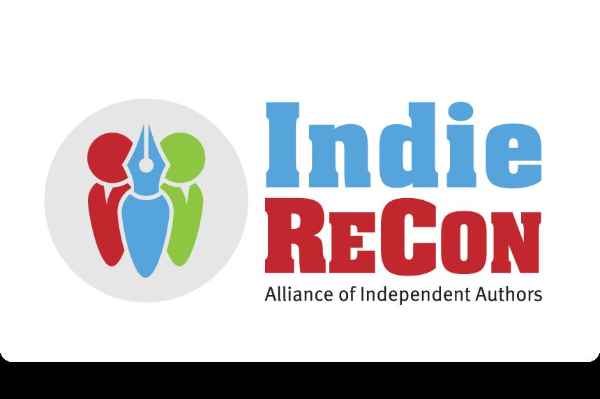 IndieReCon 2015