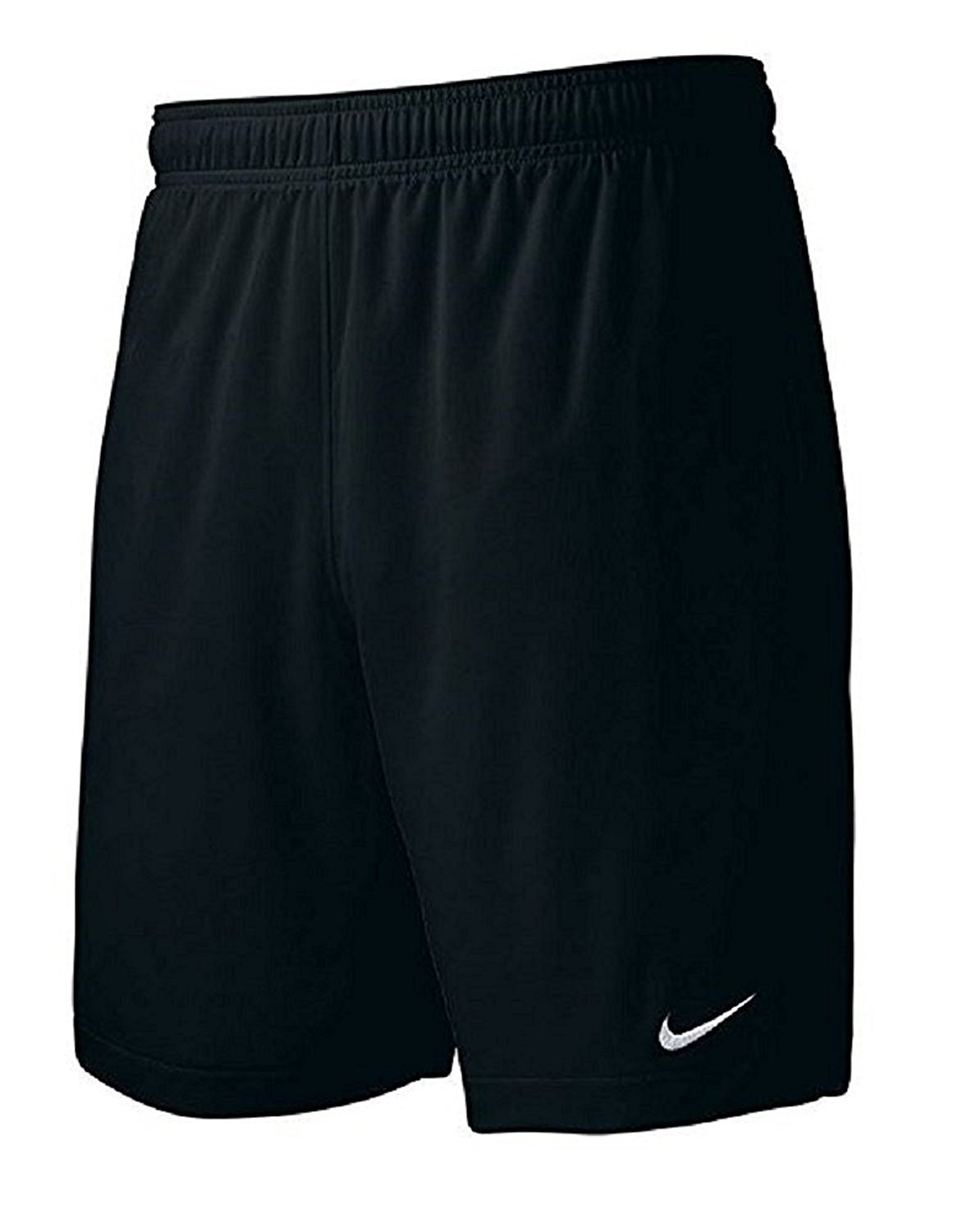 Performance shorts are perfect for all your moves on the