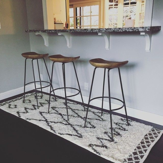 Alden Bar Stool Easy Home Decorating Ideas