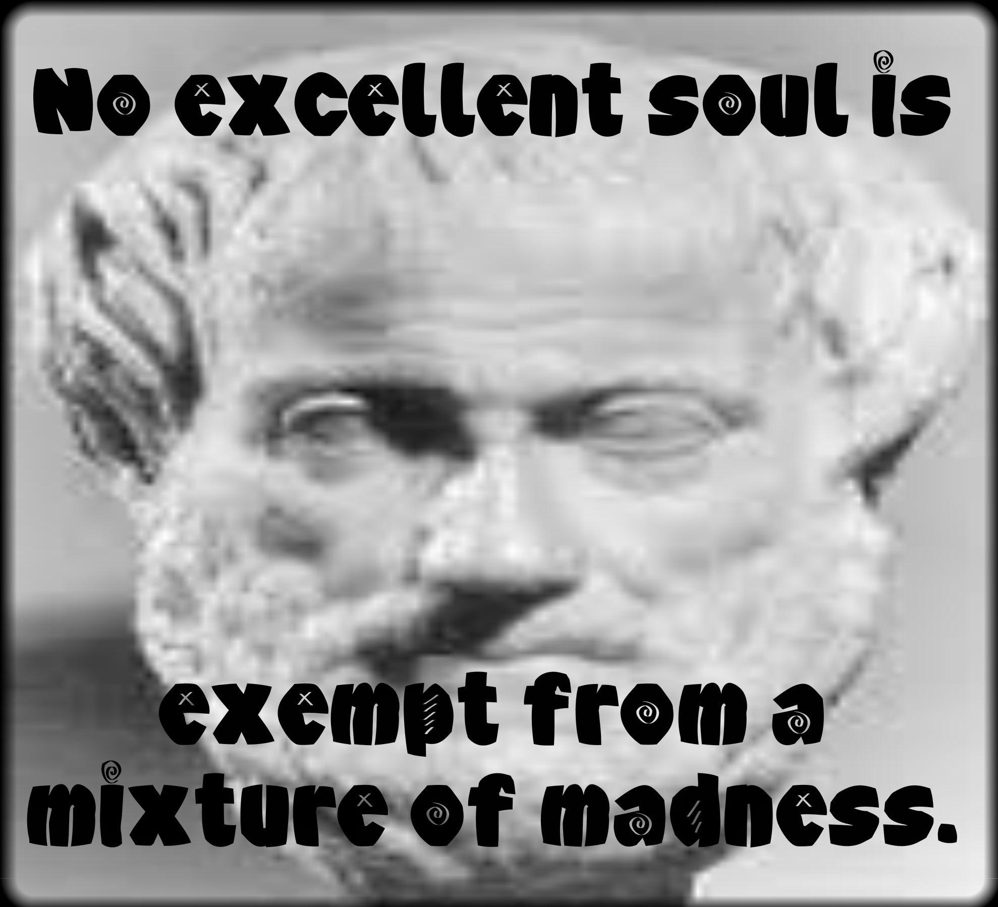 Philosophy, Quotations