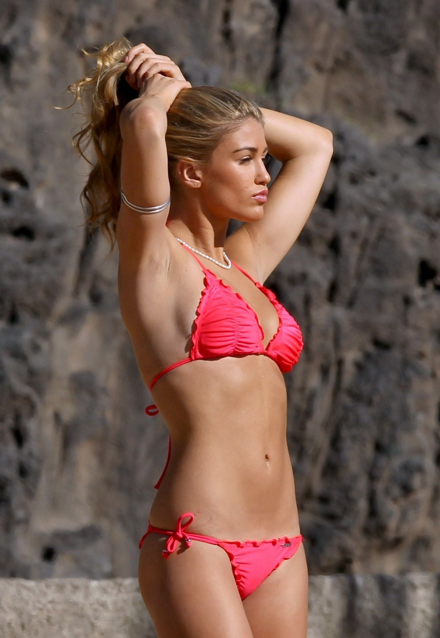 Amy Willerton Tits pin on amy willerton