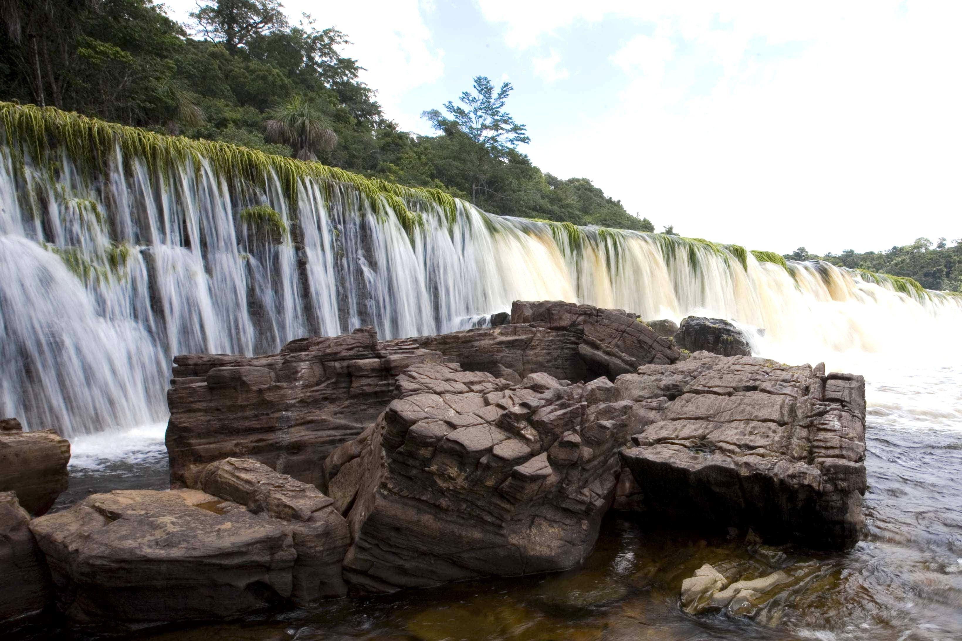 Inicio - FacilGuia.com | Venezuela | Turismo Venezuela ,Guía oficial de turismo, Facilguia , #FacilGuia, Inventario Turístico, una Ventana para el mundo