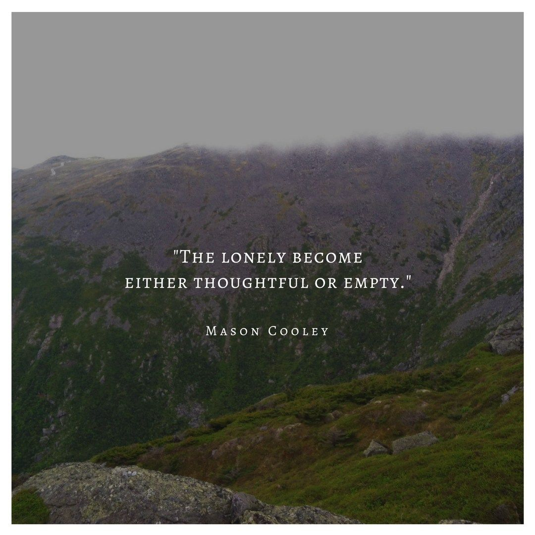 inspiring quotes about being lonely feeling alone quotes