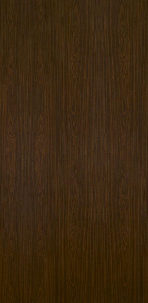 Greenlam India - American Walnut (RSL)