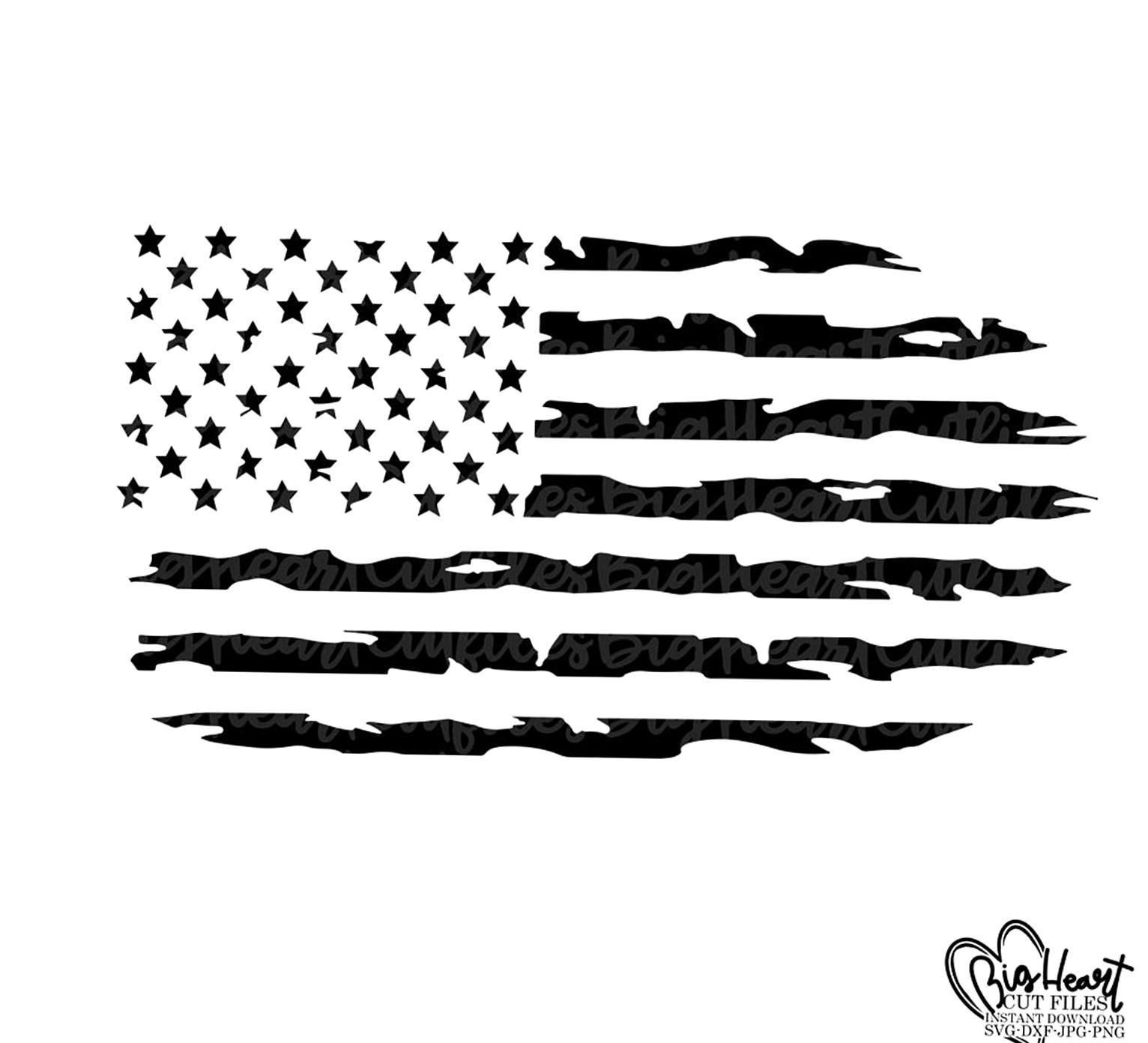 Pin On Usa Flag