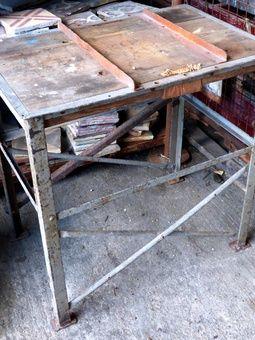 Möbel Historische Bauelemente Jetzt Online Bestellen