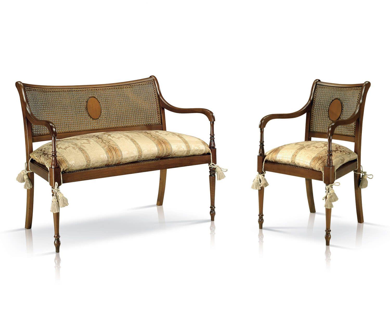 Mobili sd Диванчик colombo home furniture pinterest furniture