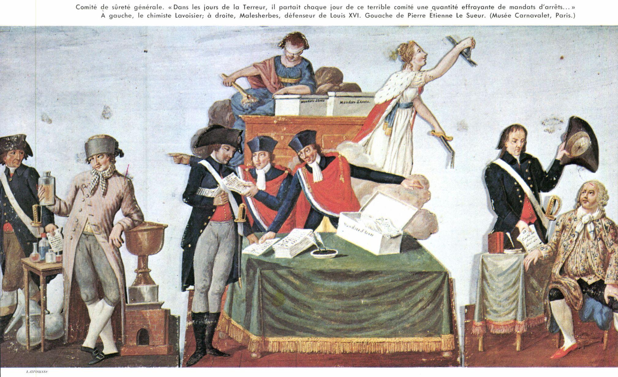 Image Result For Marie Antoinette Revolution Francaise