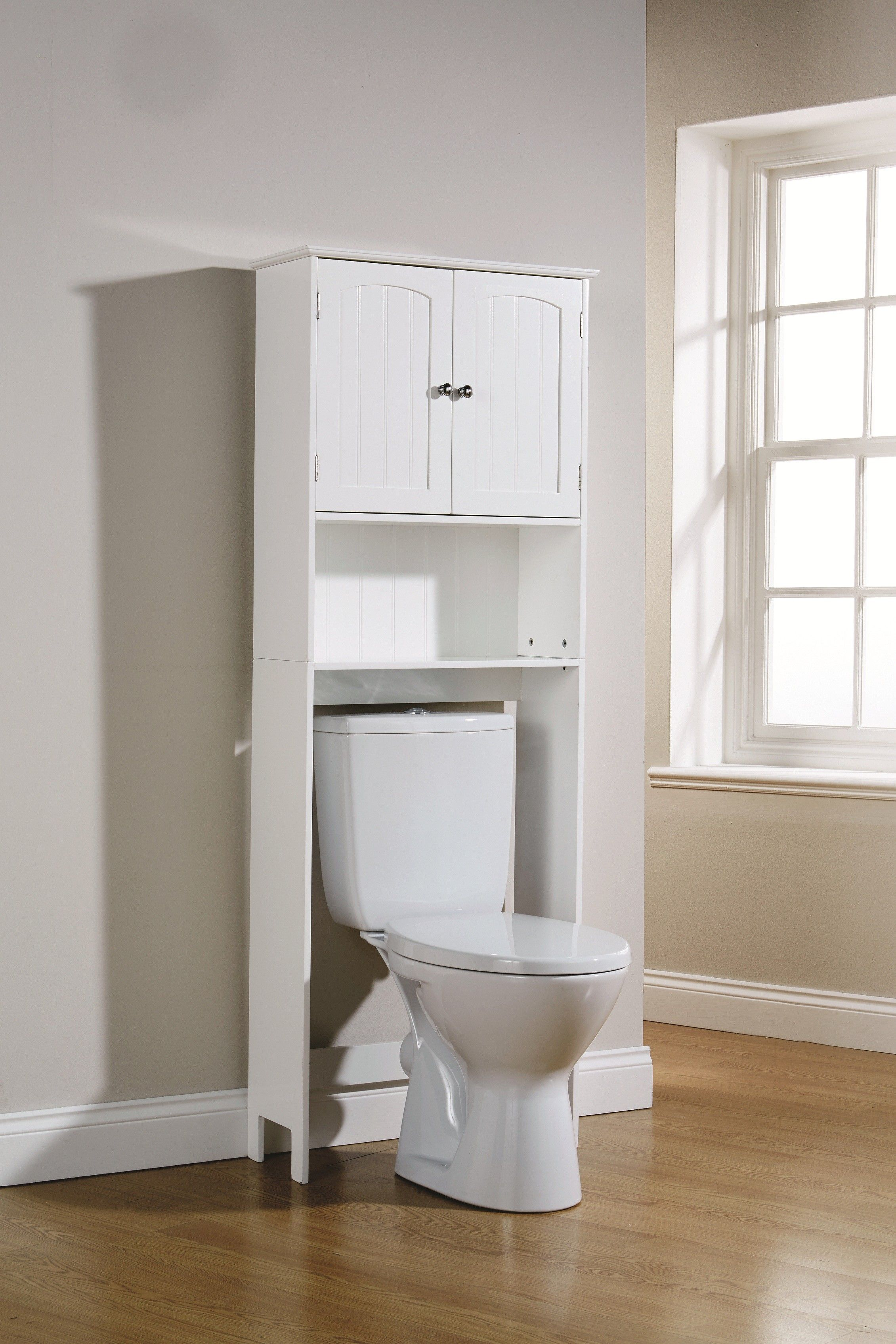 Latest Posts Under: Bathroom Etagere