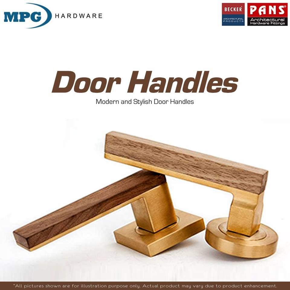 ... Handles #wardrobe #accessories #channel #tendon #box #bathroomaccessories #sliding #aluminum #architect #hardware #handle #door # retailer #distributor ...  sc 1 st  Pinterest & Door Handles Modern and Stylish Door Handles #wardrobe #accessories ...