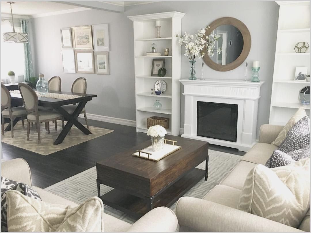 Small Dining And Living Room Combo Design Living Room Dining Room Combo Small Living Dining Living Room Office Combo