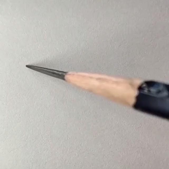 Great art by ID: 1747749907 (Döuyin App) #art #videos #dailyart #sketch #simple...