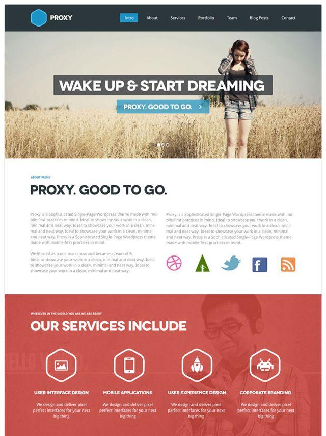 best news blog web pages - Google Search | Design | Pinterest ...