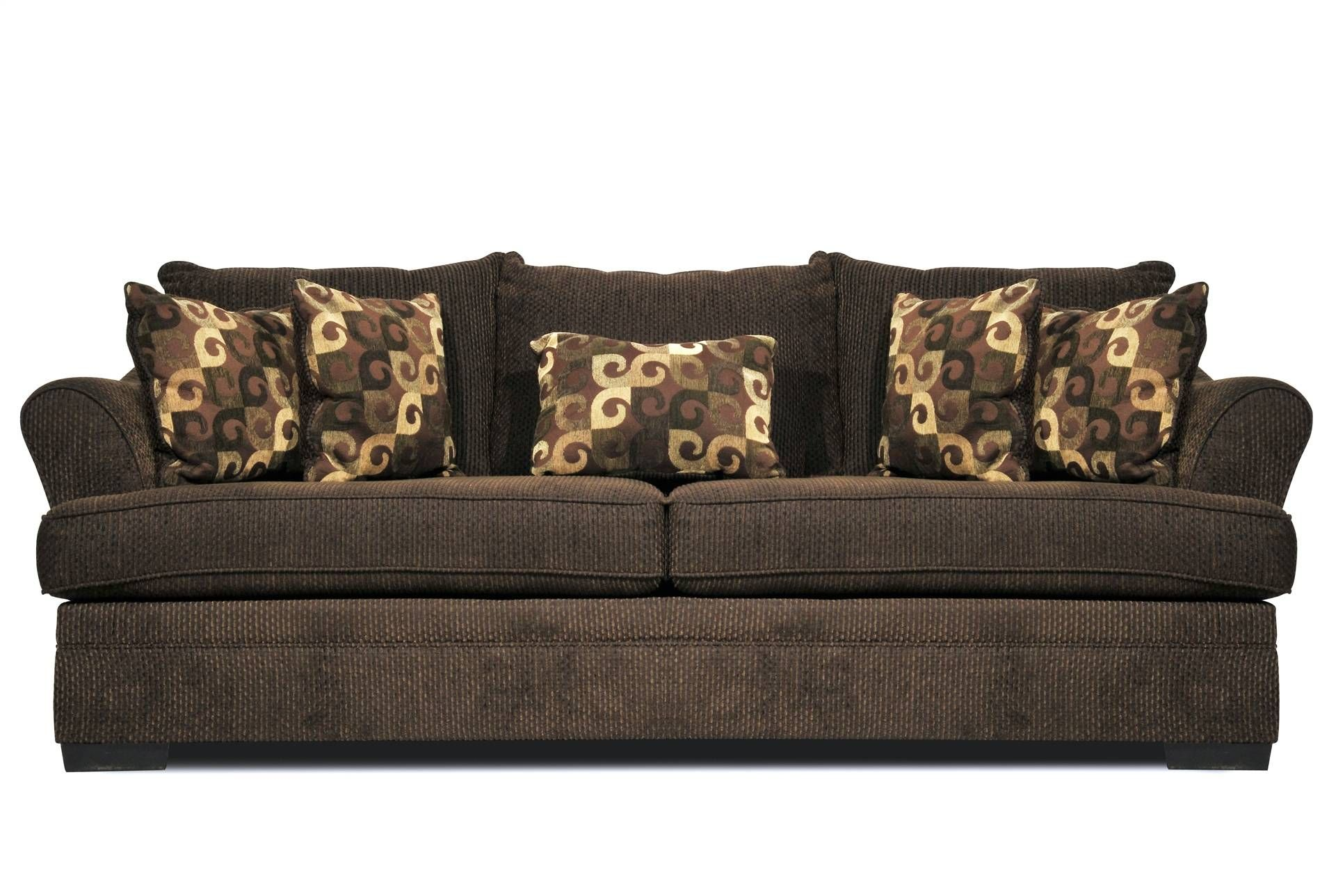 Acropolis Sofa I Really Like This One Its Longer Than